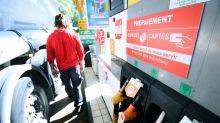 Essonne : vieux diesels chassés du Grand Paris, les professionnels inquiets