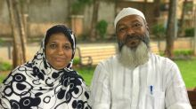 This Mumbai Couple Thinks One Of Them Should Be President Of India