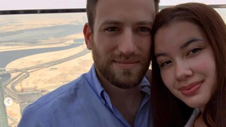 Greek man confesses to killing British wife