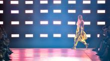 Semana da Moda de Milão inaugura sua edição mais ecológica