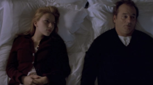 10 must-see movies of Scarlett Johansson