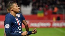 Coronavírus: Real Madrid quer vender quatro jogadores, e 'sonho' Mbappé fica distante