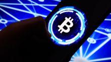 Bitcoin : assiste-t-on à la reprise des cours ?