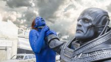 The X-Men: Apocalypse Reviews Are In... And They're Not Great