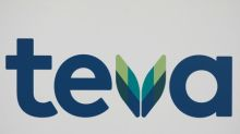 Teva's UK arm recalls some batches of Ranitidine: Medicines watchdog