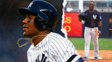 Stay or Go: Is it time for the Yankees to trade Miguel Andujar?