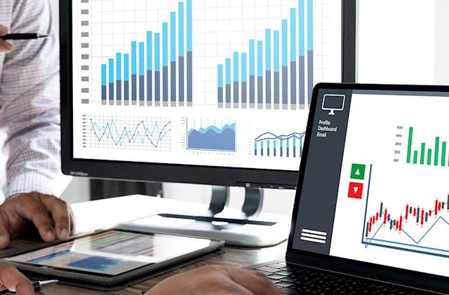Master Google Analytics with five training courses for $35