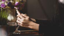 L'iPhone (e gli smartphone) è al tramonto?