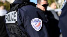 Pas-de-Calais : victime de vol, un homme tue accidentellement un de ses agresseurs
