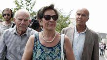 Affaire Vincent Lambert: La cour d'appel de Paris ordonne la reprise des traitements