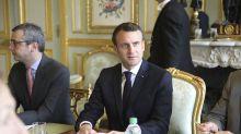 Francia busca respuestas a faltas de policía ante disturbios