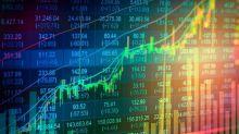 Daily Market Forecast, February 15, 2017 – EUR/USD, Gold, Crude Oil, USD/JPY, GBP/USD