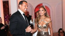 It's Her Party! Jennifer Lopez Celebrates Her 50th Birthday with a Lavish Star-Studded Miami Bash