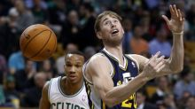 Avery Bradley became a salary cap casualty, and that's a real bummer for the Celtics
