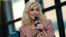 """Judith Light And The Cast Of """"Transparent"""" Put Vulnerability First"""