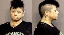Obbliga il fidanzato a rapporti orali: arrestata 44enne