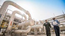高盛預測:全球石油需求 2022年重回疫前水準