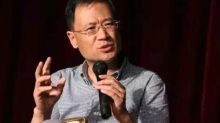 Chinese Communist Party critic Xu Zhangrun released after week in detention, sources say