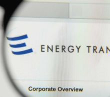 3 Best Dividend Stocks to Buy in the Energy Sector