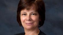 Peapack-Gladstone Bank Hires Heidi H. Smith, Esq. as a Senior Managing Director, Assistant General Counsel