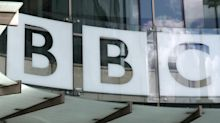 BBC urged to provide answers on equal pay and race discrimination legal costs