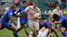 England, Scotland and Wales could become Great Britain in Sevens merger