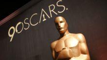 Alle Highlights und Gewinner: Die Oscars 2018 im Überblick