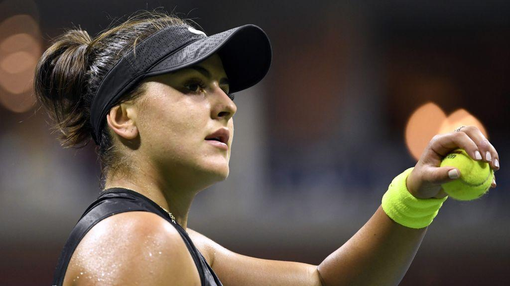 The important management lesson behind Bianca Andreescu's US Open victory