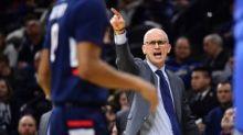 Big East reveals UConn basketball's December games for 2020-21 season
