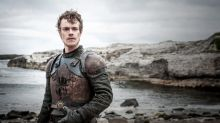Alfie Allen's Emmy nomination finally proves his sister Lily Allen wrong