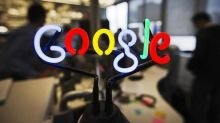 Google-BCG's latest reports reveals how Indian brands are ahead in digital marketing maturity