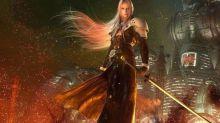 Video sugiere que Final Fantasy VII Remake llegará a este otro sistema