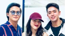 """Kylie Padilla and Ruru Madrid to star in """"TODA One I Love"""""""