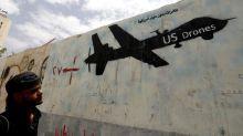 Al Qaeda en Península Arábiga confirma muerte de su líder en ataque de EEUU