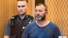 New Zealander pleads guilty to sharing mosque shooting video