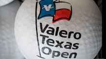 Texas Open, SA Missions the latest pro sports affected by coronavirus