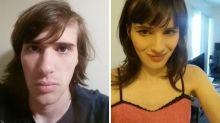 Adolescente trans compartilha relato íntimo de sua transição de gênero