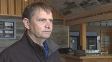 Restaurant inspections move to complaint-based model as P.E.I. tries to limit COVID-19 risk