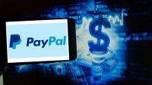 Digital payment skyrockets amid coronavirus outbreak