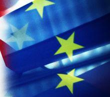 Brexit Bulletin: May'sFinal Gamble Backfires