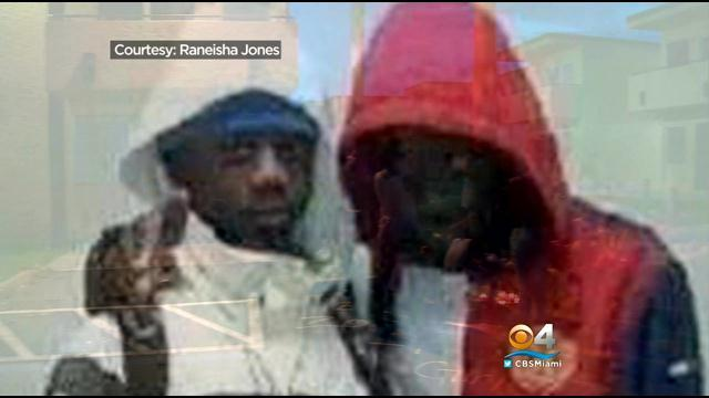 Family Members: Fight Between Teen Brothers Led To Murder-Suicide