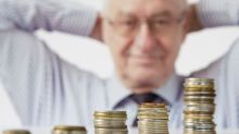Why AbbVie Is a Retiree's Dream Stock