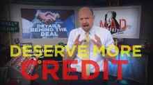 Cramer Remix: Why a cereal company and health care play have more in common than you think