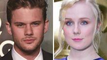 'Mamma Mia!' Sequel Adds Jeremy Irvine & 'Harlots' Actress Alexa Davies