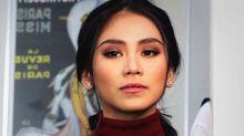 Sarah Geronimo wants the perfect project with Daniel Padilla