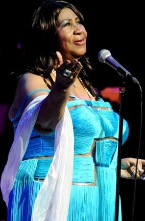 """<p>Singing superstar Aretha Franklin's fear developed literally overnight. In February 1984, she cancelled two shows in Kansas City and then rescheduled her entire tour because she suddenly couldn't board a plane. In an interview with <em>Glamour </em>magazine, Franklin once revealed: """"I turned down two singing opportunities in my career because of a fear of flying: one for the Queen of England and one at the pyramids.""""</p>  <p></p>  <p></p>"""