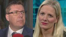 Saskatchewan asks court if Ottawa's carbon tax is unconstitutional