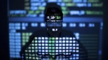 Phantom Squad hackers demand ransom after threatening DDoS attacks against thousands of firms