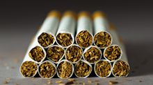 Will Philip Morris Stock Jump after Its Q3 Earnings?
