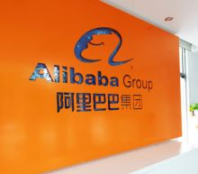 Will Alibaba Stock Soar Thanks to Its Hong Kong Listing?